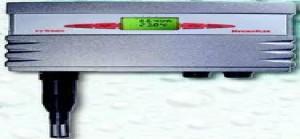 химический гигрометр