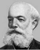 Фридрих Кекуле