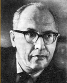 Григорий Разуваев