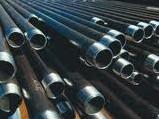 Изготовление металлических трубок