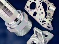 Защита алюминиевых изделий от коррозии