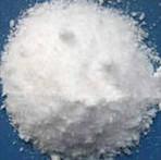 Получение нитрата натрия