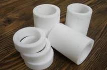 химически стойкий пластик