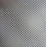 серебрение стекла