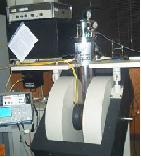 Спектроскопия ЭПР была открыта