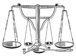 Весы Лавуазье