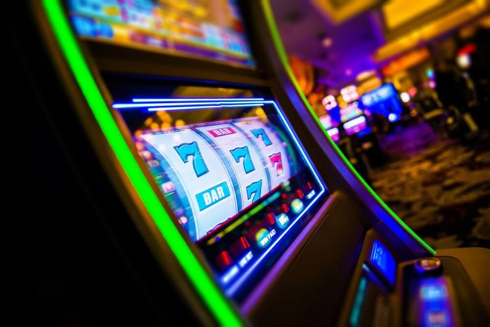 играть на деньги в игровые онлайн автоматы