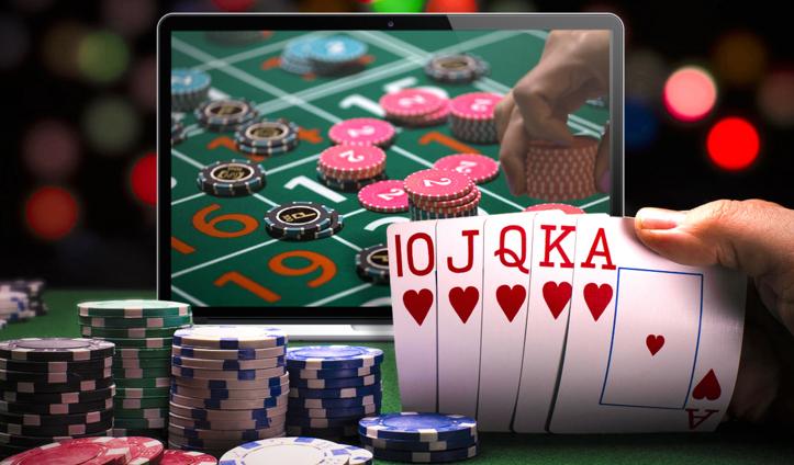 kazino-onlain
