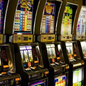играть на игровых автоматах на деньги онлайн