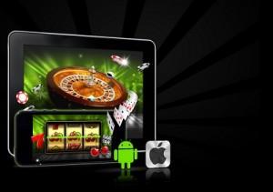 Мобильная версия казино всегда актуальна