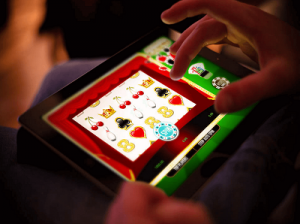 Онлайн казино это лучший выбор