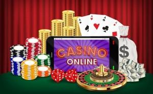 Бездепозитный бонус казино всегда кстати