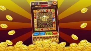 Играть в казино на реальные деньги очень просто! Начать можно прямо сейчас