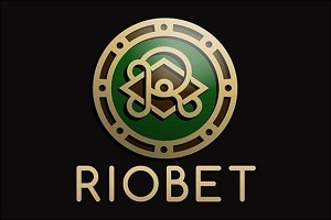https://riobet-official.com/